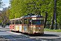 Bremen T4b 811 + B4b 1806 route 4.jpg
