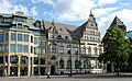 Bremer Bank - Domshof (2013).jpg