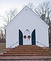 Bremo slave chapel.jpg