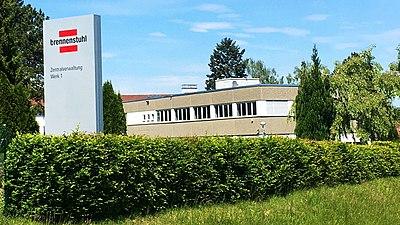 Brennenstuhl Verwaltung Tübingen-Pfrondorf.jpg