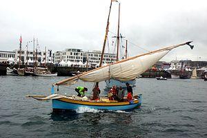 Brest 2012 - Catalina Calvi.jpg