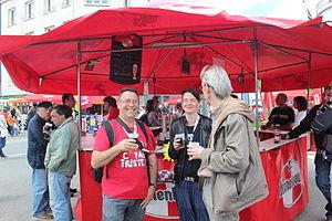 Brest 2012 14 juillet105.JPG