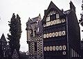 Bretagne1986-059.jpg