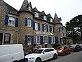 Bretagne July 2020 - 460.jpg