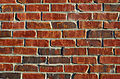 BrickWall13.jpg