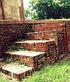 Brick Stairway - Ali Mardan Khan's Tomb.jpg