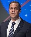 Bridenstine Sworn In As NASA Administrator (NHQ201804230013).jpg