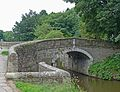 Bridge 170 on the Leeds and Liverpool Canal at Gargrave (27847169036).jpg