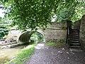 Bridge 28. Macclesfield Canal.jpg
