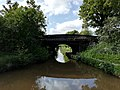 Bridge 68, Macclesfield Canal.jpg