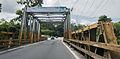 Bridge Anzoategui Miranda.jpg