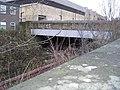 Bridge LEH3-42A - South Park Road - geograph.org.uk - 1621366.jpg