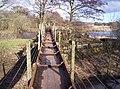 Bridge Over South Esk - geograph.org.uk - 122404.jpg