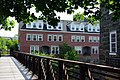 Bridge across Lamprey River, Newmarket NH.jpg