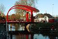 Bridge in Utrecht.jpg