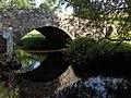 Bridge over Machany Water - geograph.org.uk - 204548.jpg