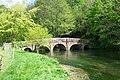 Bridge over the River Avon - geograph.org.uk - 44122.jpg