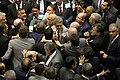Briga-sessão-câmara-denúncia-temer-Wladimir-costa-Foto -Lula-Marques-agência-PT-19.jpg