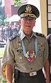 Brigadier General Marcelo B Javier Jr.jpg