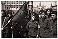 Brigata della morte Malatesta.jpg