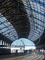 Brighton Railway Station (30-05-2009) (4).JPG