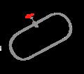 Bristol Motor Speedway map.png