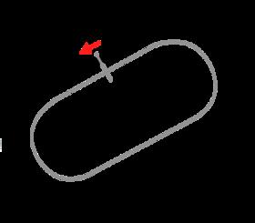 Bristol Motor Speedway additionally  on kyle busch motorsports inc