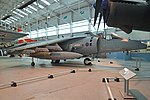 British Aerospace Harrier GR.9A 'ZG477' (40151585453).jpg
