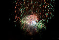 British Fireworks Championship 2009 02.jpg
