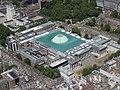 British Museum (aerial).jpg