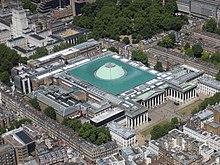 大英 博物館
