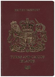 British passport (Turks and Caicos Islands).jpg
