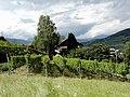 Brixen, Province of Bolzano - South Tyrol, Italy - panoramio.jpg