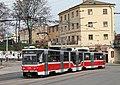 Brno, Nádražní, Tatra KT8D5R.N2 č. 1704 (2013-04-27; 01).jpg