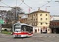 Brno, Nádražní, VarioLFR.E č. 1551 (2013-04-27; 01).jpg