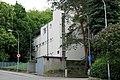 Brno Žabovřesky Dětský domov Dagmar 1.jpg