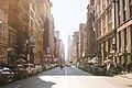 Broadway, New York, United States (Unsplash).jpg