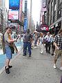 Broadway NYC.jpg
