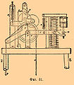 Brockhaus-Efron Electric Lighting 31.jpg