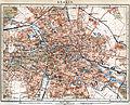 Brockhaus 14 Karte Berlin.jpg