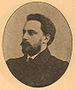 Brockhaus and Efron Encyclopedic Dictionary B82 26-4.jpg