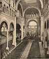 Brockhaus and Efron Jewish Encyclopedia e2 217-0.jpg
