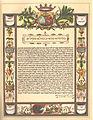 Brockhaus and Efron Jewish Encyclopedia e9 001-0.jpg