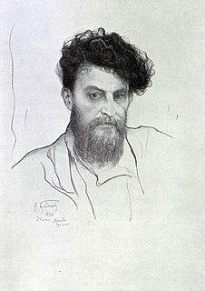 Nicola Bombacci Italian politician and revolutionary