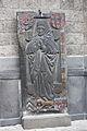 Brohl (Brohl-Lützing) St. Johannes der Täufer 12.JPG