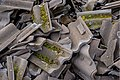 Broken black roof tiles 2.jpg