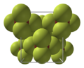 Bromine-pentafluoride-unit-cell-3D-SF.png