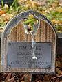 Brompton Cemetery, London 59.JPG