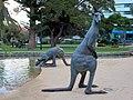 Bronze Kangaroos (23895416056).jpg