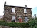 Broomfield Villa, Oughtibridge - geograph.org.uk - 862241.jpg